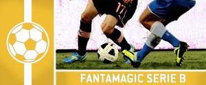 Fantacalcio - Fantamagic B