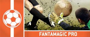 Fantacalcio Serie A - Fantamagic PRO