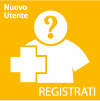 Registrati a Fantamagic B